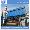 99.99% High Efficiency Bttery Mill Used Cyclone Dust Collector