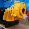 Np-Ah Slurry Pump with Competitive Price