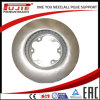 43512-26190 Disc Brake Rotor for Toyota Hiace
