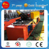 Light Keel Roll Forming Machinery