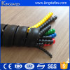 Colorful Spiral Hose Guard