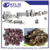 Most Popular High Quality Chocos Processing Line