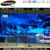 Indoor High Refresh P2.5 Full Color LED Display Screen Wall