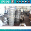 Reliable Ring Die Manufacturer for Pet Feed Pellet Equipment