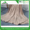 Crushing Fannel Blanket (environmental blanket)