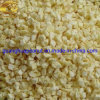 Hot Sale Low Sugar Dried Apple Dices