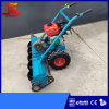 Mini Gasoline Snowing Sweeper, Airport, Road, Garden, Yard Snow Sweeper Snowplough