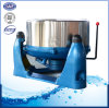 10kg to 500kg Industrial Laundry Use Hydro Water Extractor (SS)