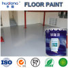 Hualong Epoxy Floor Coating for Warehouse