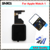 Sinbeda LCD Display for Apple Watch Series 1 Touch Screen Digitizer