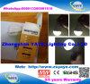 Yaye 18 Best Sell Factory Price Wholesale E27 B22 5W/7W/9W/12W/15W/18W Rechargeable Intelligent LED Emergency Light Bulb