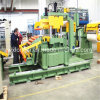 High Quality Thick Coil Mild Steel Plate Cutting Machine Steel Strip Cutting Machine Steel Coil Cutting