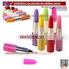 New Design Gift Pen Lipstick Pen Wholesale Factory Price School Supply (B8515)