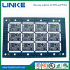 Lead Free Sewing Machine Fiberglass Electronic Circuit Board PCB with UL Certificate