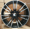Car Alloy Wheel Size 7056 for BMW