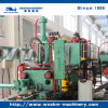 High Effiency Automatic 1000t Aluminium Extrusion Press Since 1998