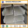 Q235 C Channel Steel /Carbon Steel C Channel/Aluminumc Channel/Galvanized C Channel
