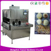 Widely Application Apple Peach Peeler with PLC