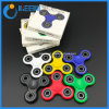 2017 New Products High Quality Promotion Fidget Spinner Hand Spinner