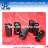 API 11b Grade T Slim Hole Polished Rod Coupling