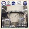 Hot Sell China Brand Atomizer Spray Dryer Machine (LPG-200)