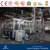 Complete Water Packing and Production Line
