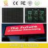 Outdoor Advertising P10 Full Color LED Display Screen