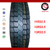 13r22.5 Strong Quality Tire, 13r22.5 TBR Tire
