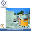 Marble Quarry Machine--Diamond Wire Saw Machine