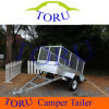 Toru New Product Good Price Trailer Sale, Trailer Trailers, Box Trailer