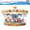 16 Seats Children Outdoor Electric Merry-Go-Round Games (M11-06501)