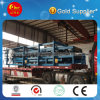 Export Standard Composite Panel Roll Forming Machine (HKY)