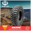 Marvemax Superhawk Tire Lqm-01