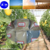 Amino Acid Chelated Micronutrients Organic Fertilizer