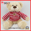 Stuffed Teddy Bears Toy Soft Teddy Bear Plush