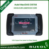 Original Autel MaxiDAS DS708 Automotive Diagnostic and Analysis System Update Online