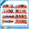 Customized and Creative Resin Fridge Magnet for Sales Promotion