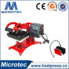 Economy Hobby Heat Press with Cap Heater (MEHP-200)