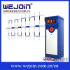 Automatic Barrier Gate for Car Parking System (WJDZ50216)
