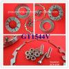 Gt1544V Turbo Nozzle Ring, Turbocharger Parts, Repair Kit