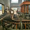 Hot DIP Galvanizing Line