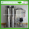 500lph Factory Direct Sales RO Reverse Osmosis Water Purification Plant Cost