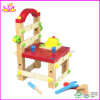 Children Educational Toy, Tool Bench (W03D026)