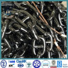 Marine Offshore Mooring Anchor Chain