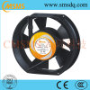 Cooling Fan (SF-1725)