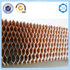 The Cheapest Price Paper Honeycomb Core