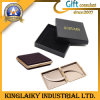 Promotional Gift Cigarette Case with Printing Logo (LSWL-YD121)