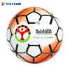 Regulation Machine Stitched Training Soccer Ball
