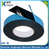 Acrylic PE Foam Adhesive Double Sided Tape China Supplier