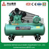 KAH-20 56CFM 1.25MPa 20HP Industrial Air Compressor